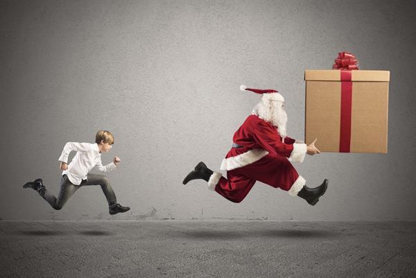 53768c11734c13 Online-Shopping zu Weihnachten