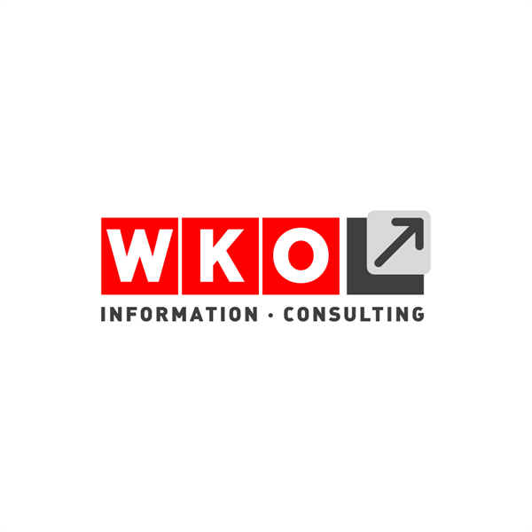Logo der Bundessparte Information & Consulting in der WKÖ