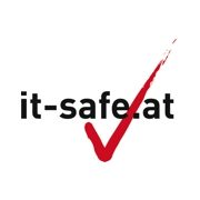 Logo it-safe