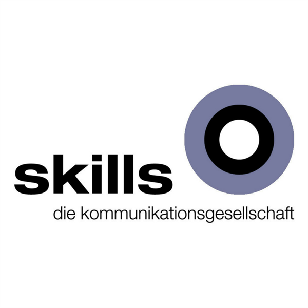 Logo The Skills Group