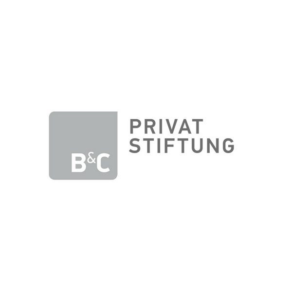 B&C Privatstiftung